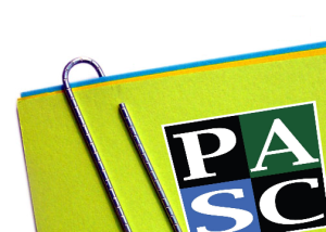 PASC Downloads and Documents