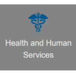 health and human services