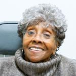 Margaret Belton